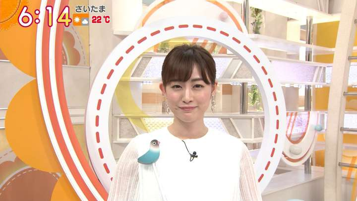 2021年03月30日新井恵理那の画像09枚目