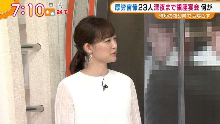 2021年03月30日新井恵理那の画像13枚目
