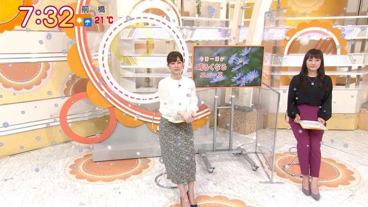 2021年03月30日新井恵理那の画像16枚目