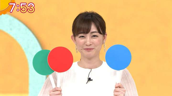 2021年03月30日新井恵理那の画像21枚目