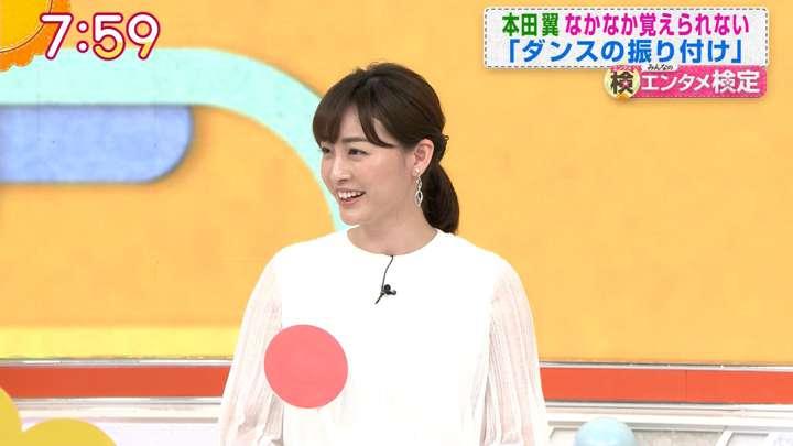 2021年03月30日新井恵理那の画像23枚目