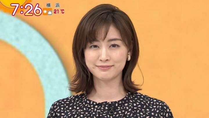 2021年03月31日新井恵理那の画像15枚目