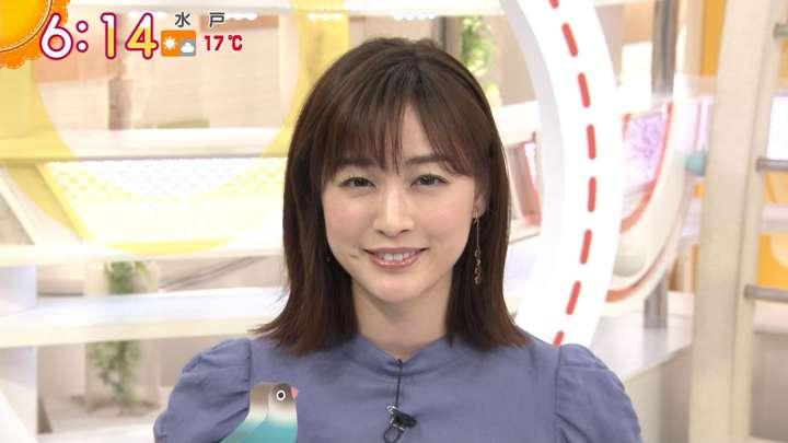 2021年04月01日新井恵理那の画像10枚目