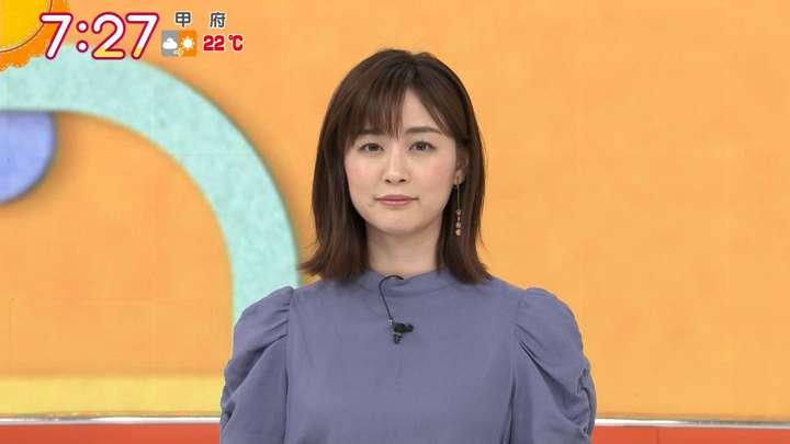 2021年04月01日新井恵理那の画像13枚目