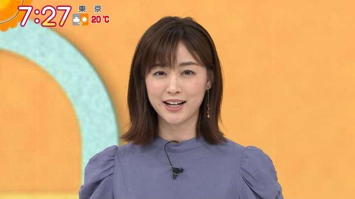 2021年04月01日新井恵理那の画像14枚目