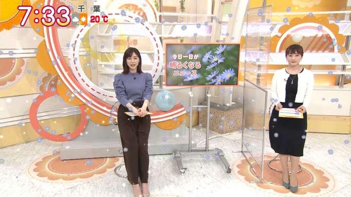 2021年04月01日新井恵理那の画像15枚目