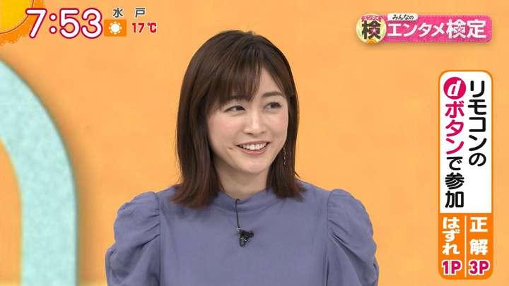 2021年04月01日新井恵理那の画像19枚目