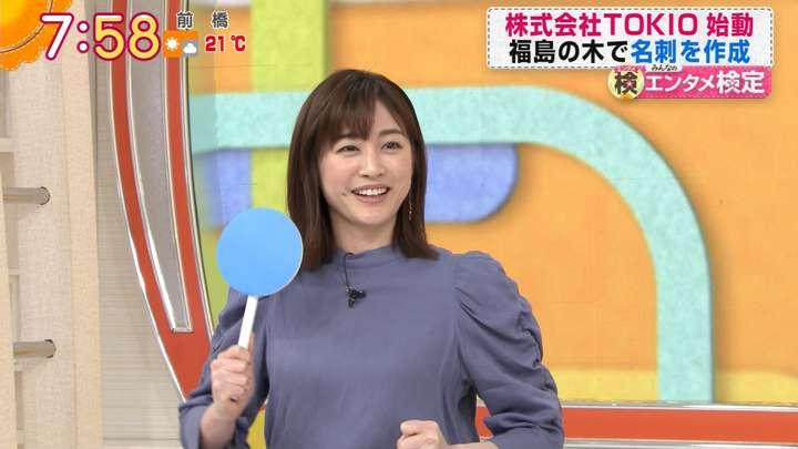 2021年04月01日新井恵理那の画像21枚目