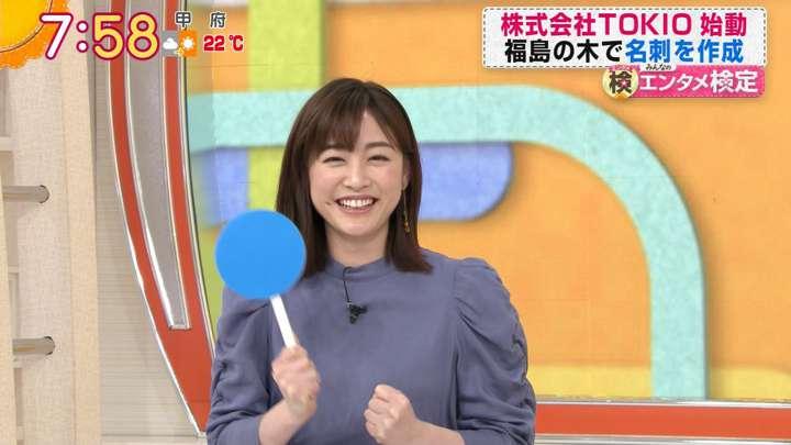 2021年04月01日新井恵理那の画像22枚目