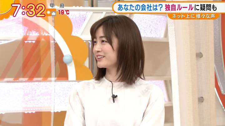 2021年04月02日新井恵理那の画像15枚目
