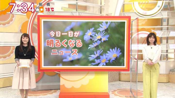 2021年04月02日新井恵理那の画像18枚目