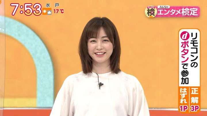 2021年04月02日新井恵理那の画像21枚目