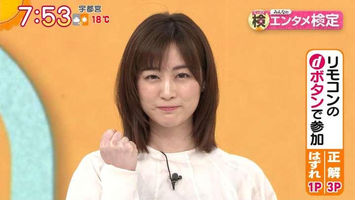 2021年04月02日新井恵理那の画像22枚目