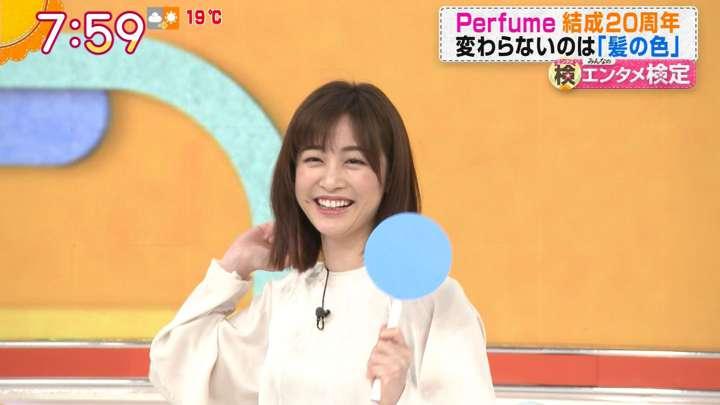 2021年04月02日新井恵理那の画像24枚目