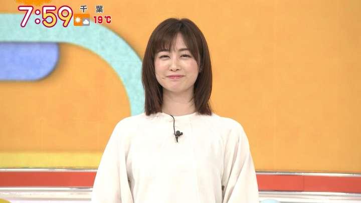 2021年04月02日新井恵理那の画像27枚目