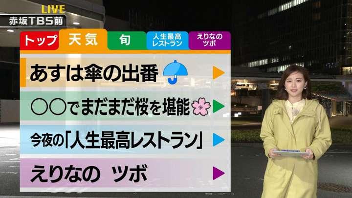2021年04月03日新井恵理那の画像11枚目