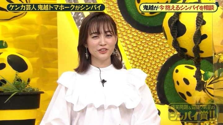 2021年04月04日新井恵理那の画像30枚目