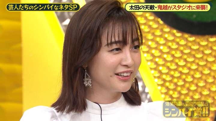 2021年04月04日新井恵理那の画像31枚目