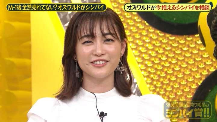 2021年04月04日新井恵理那の画像36枚目