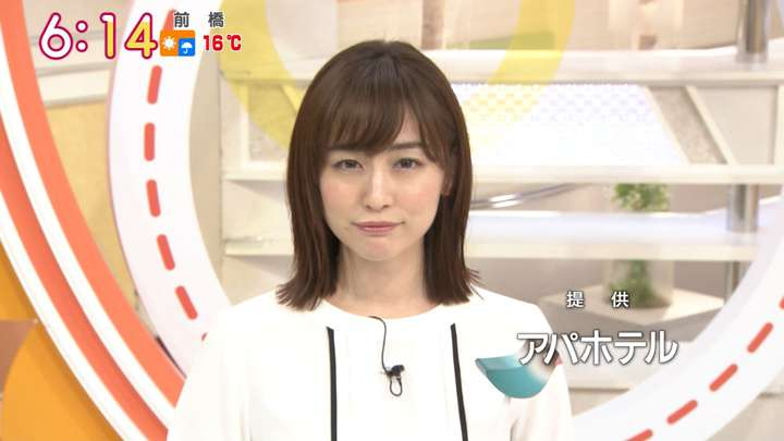 2021年04月05日新井恵理那の画像06枚目