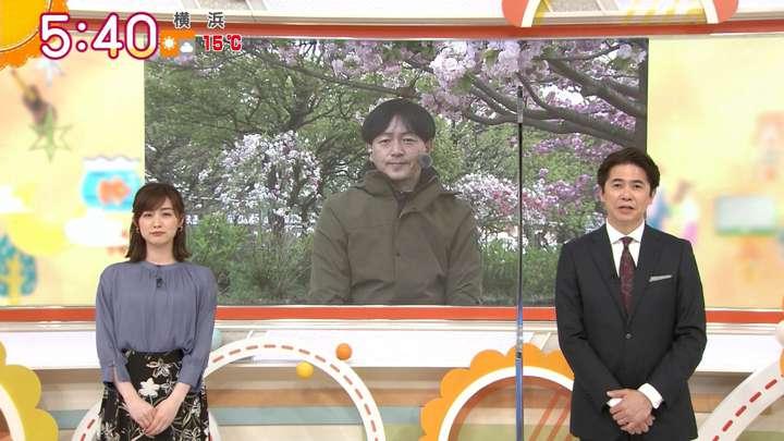 2021年04月06日新井恵理那の画像01枚目