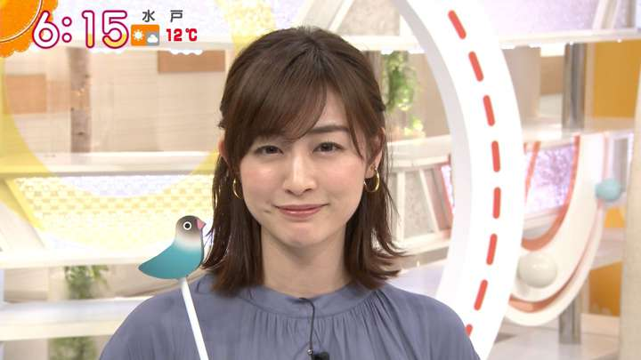 2021年04月06日新井恵理那の画像11枚目