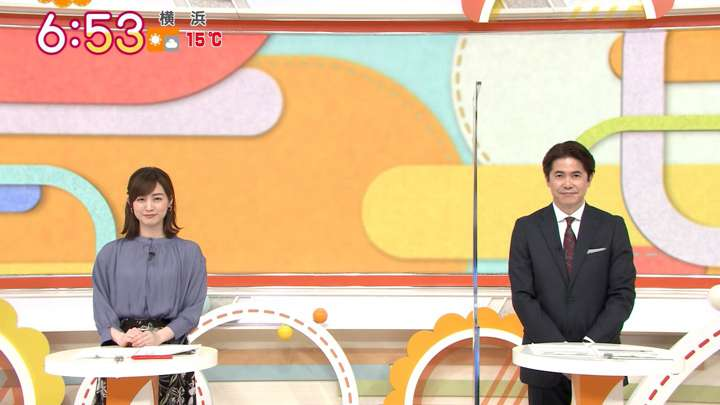 2021年04月06日新井恵理那の画像13枚目