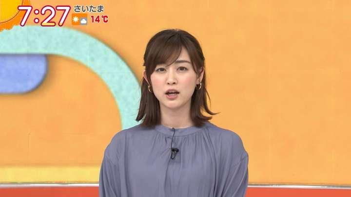 2021年04月06日新井恵理那の画像19枚目