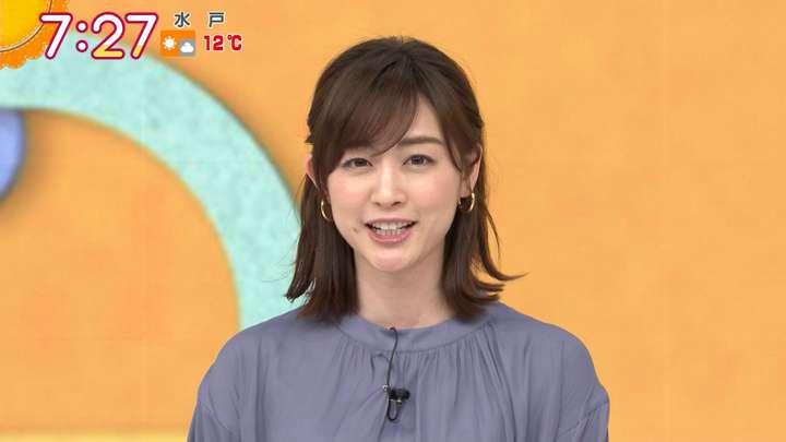 2021年04月06日新井恵理那の画像20枚目