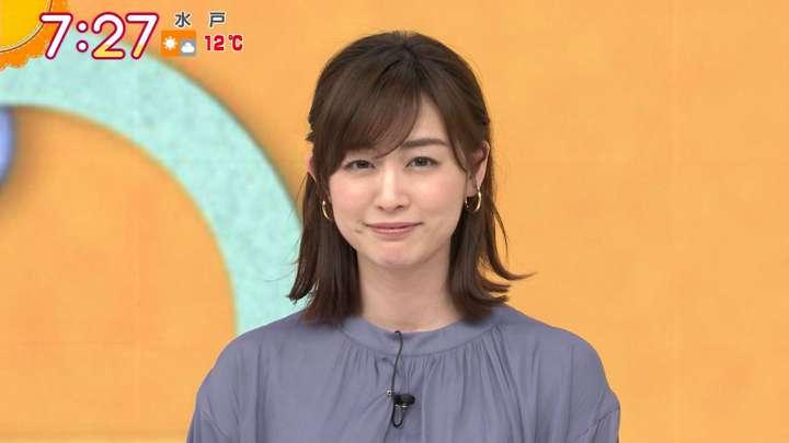 2021年04月06日新井恵理那の画像21枚目
