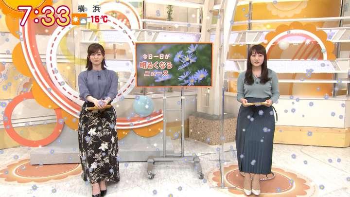 2021年04月06日新井恵理那の画像22枚目