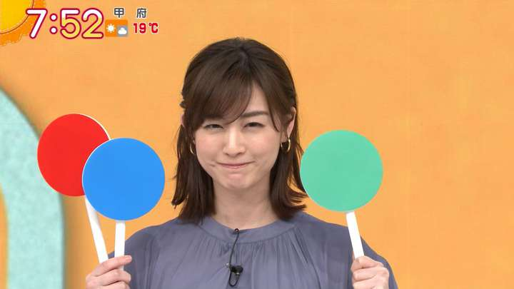 2021年04月06日新井恵理那の画像24枚目