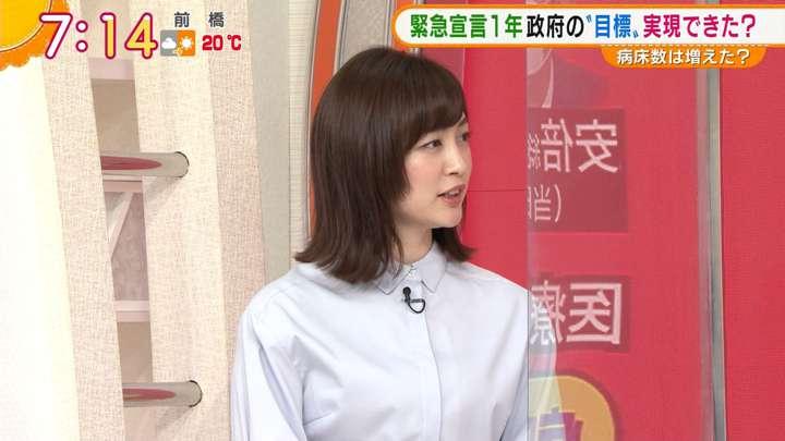 2021年04月07日新井恵理那の画像29枚目