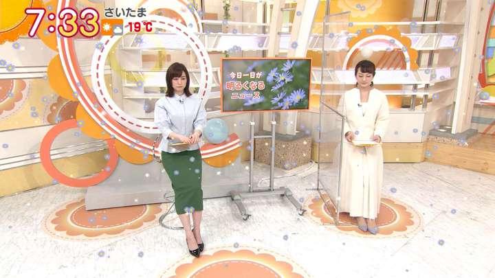 2021年04月07日新井恵理那の画像31枚目