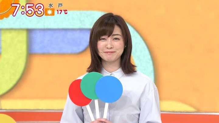 2021年04月07日新井恵理那の画像34枚目