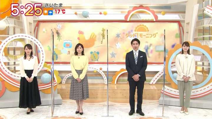 2021年04月08日新井恵理那の画像01枚目