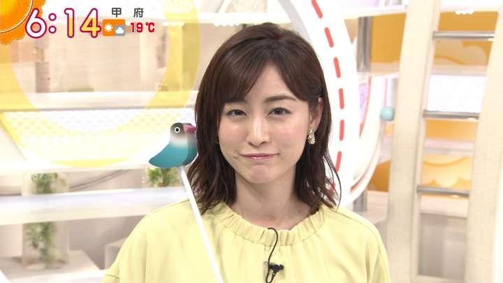 2021年04月08日新井恵理那の画像05枚目