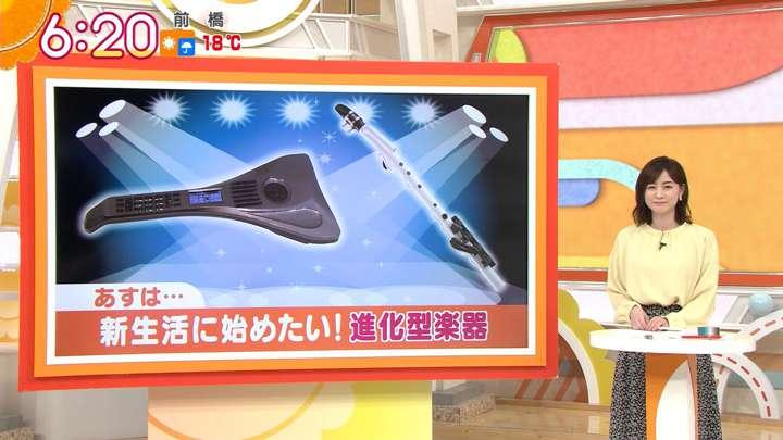 2021年04月08日新井恵理那の画像07枚目