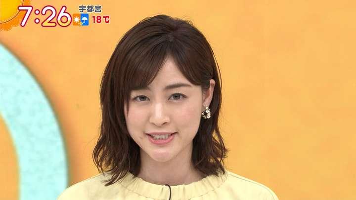 2021年04月08日新井恵理那の画像12枚目
