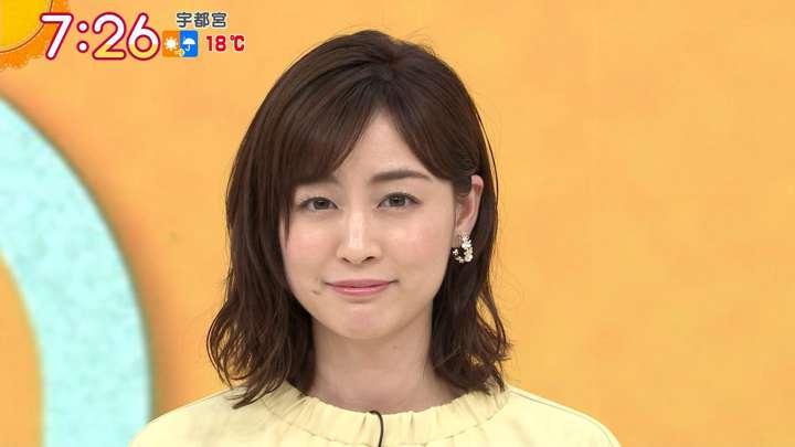 2021年04月08日新井恵理那の画像13枚目