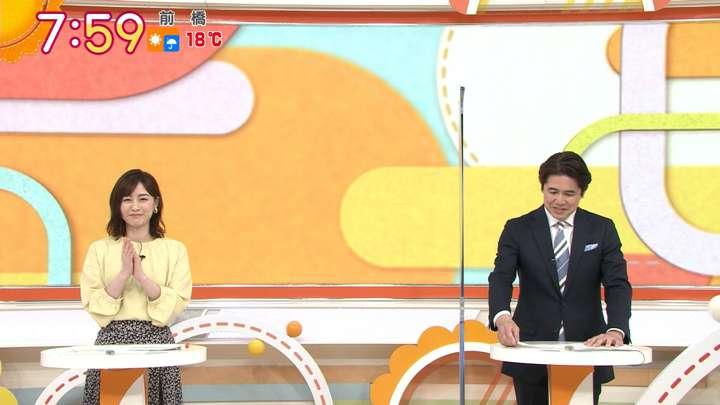 2021年04月08日新井恵理那の画像15枚目