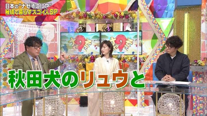 2021年04月08日新井恵理那の画像21枚目