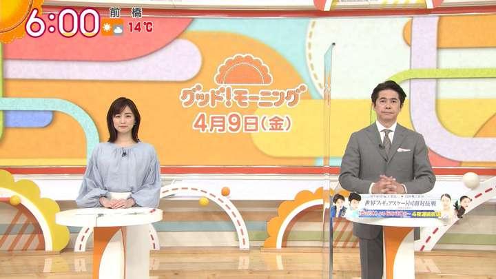 2021年04月09日新井恵理那の画像03枚目