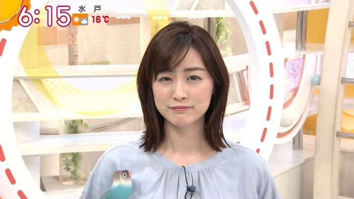 2021年04月09日新井恵理那の画像10枚目