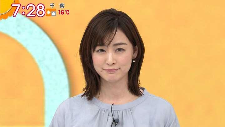 2021年04月09日新井恵理那の画像20枚目