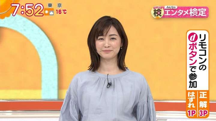 2021年04月09日新井恵理那の画像22枚目