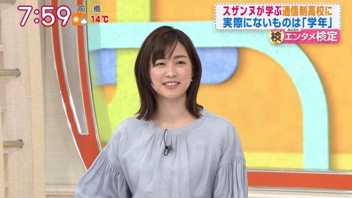 2021年04月09日新井恵理那の画像25枚目