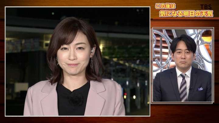 2021年04月10日新井恵理那の画像03枚目