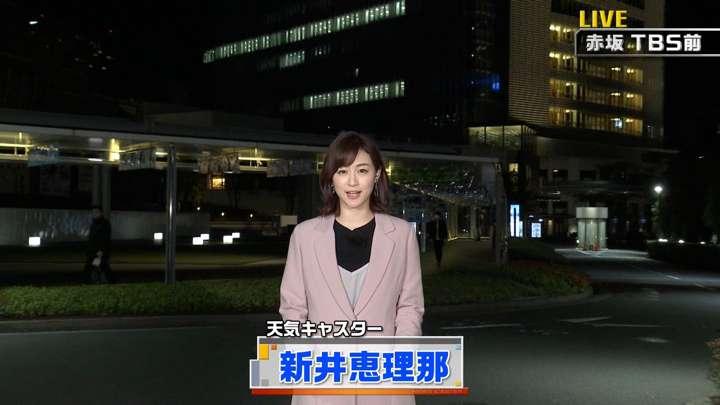 2021年04月10日新井恵理那の画像04枚目
