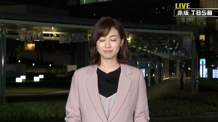2021年04月10日新井恵理那の画像06枚目